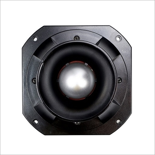 TW01 Audio Bass Speaker