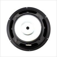 PA01 Audio Bass Speaker
