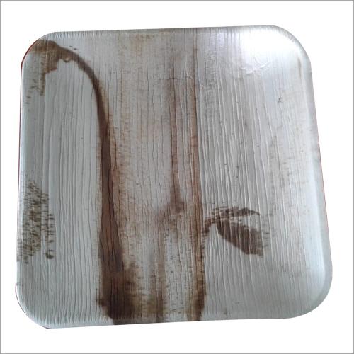 Arcane Plate