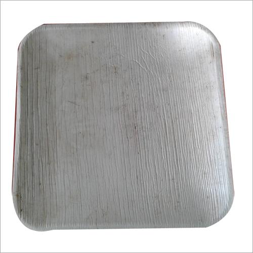 Square Arcane Plate