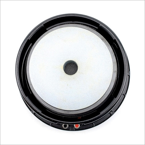 PA C01 Home Audio Bass Speaker