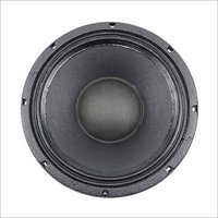PA C01 Home Audio Bass Speaker