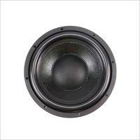 WFTOP1 Audio Bass Speaker