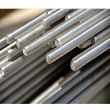 Stainless Steel 904L / UNS N08904 / SS 904L