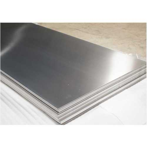 UNS N08904 Stainless Steel 904L Plates