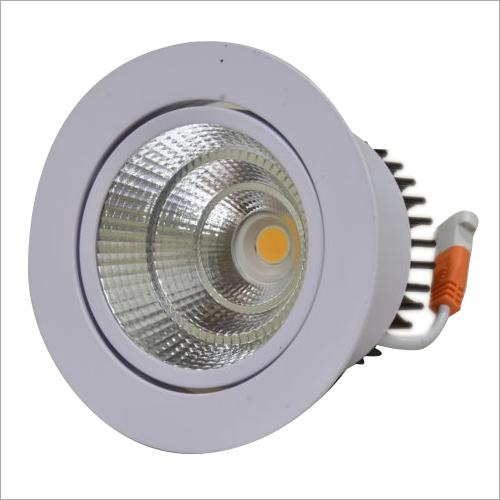 9 W LED Spot Light