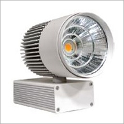 20 W LED Track Light