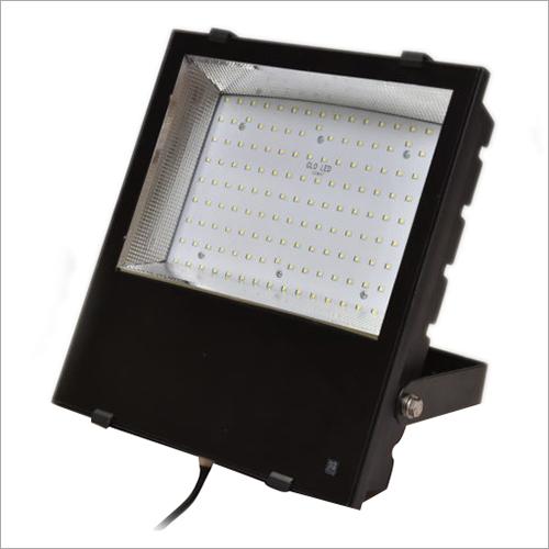 200 W LED Flood Lights