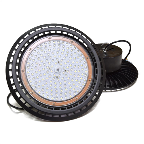 100 W LED High Bay Light