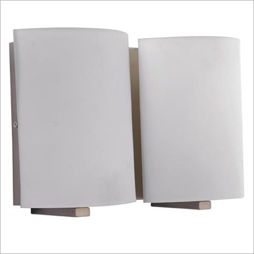 Home LED Decorative Light