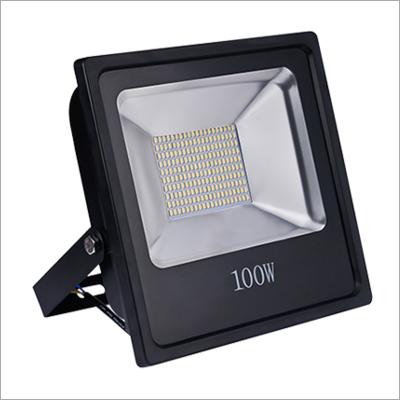 100 W RGB Light