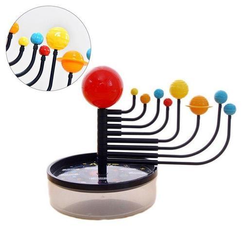 Solar System model Labcare