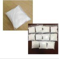 Ciprofloxacin hcl CAS NO-93107-08-5