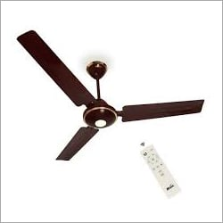 75 W Celling Fan With Remote Control