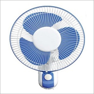 100 W Wall Mount Fan
