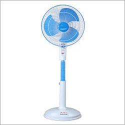 100 W Pedestral Fan