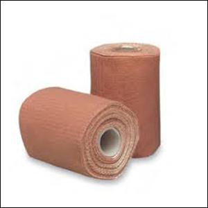 Crepe Bandage Roll