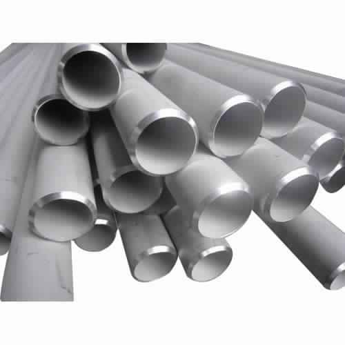 UNS N08028 (Sanicro) Alloy 28 Pipes