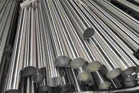 Stainless Steel Ultra 6XN