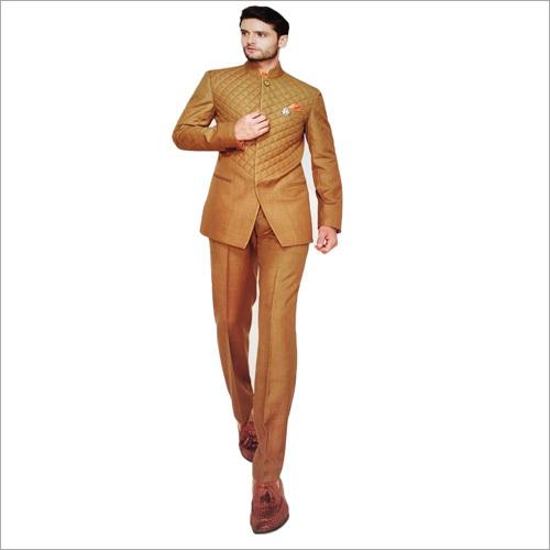 Mens Jaipur Suit