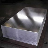 Uns S30815 Stainless Steel 253ma Plates