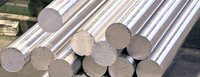 Uns N08020 Alloy 20 Round Bars