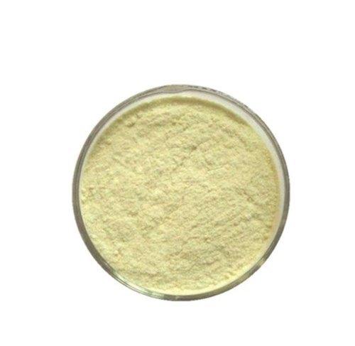 Closantel Sodium Dihydreate Api