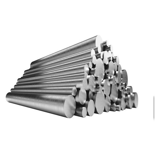 Duplex Stainless Steel 2205