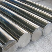 Duplex Stainless Steel F51