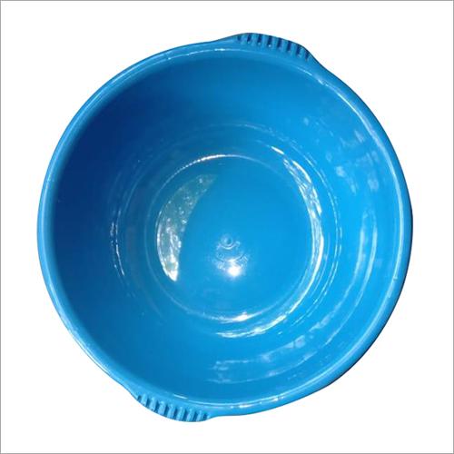 30 Ltr Plastic Basin