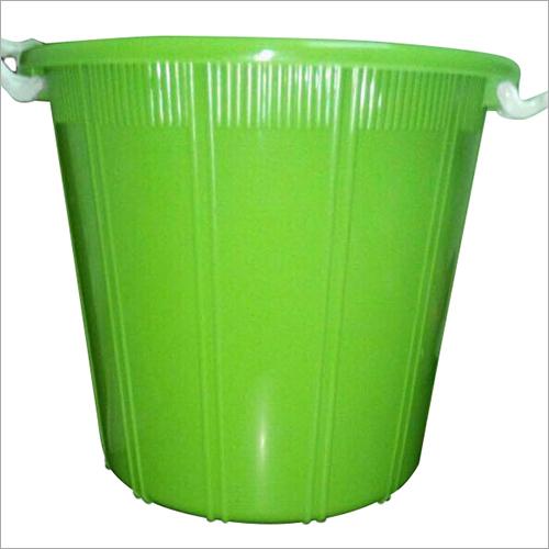 30 Ltr Plastic Storage Bucket Drum Bin with Lid