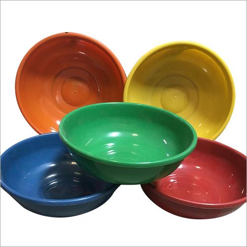 High Quality Plastic Tasla