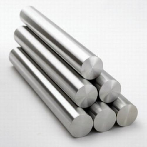 Alloy 926 Ultra 6xn Round Bars
