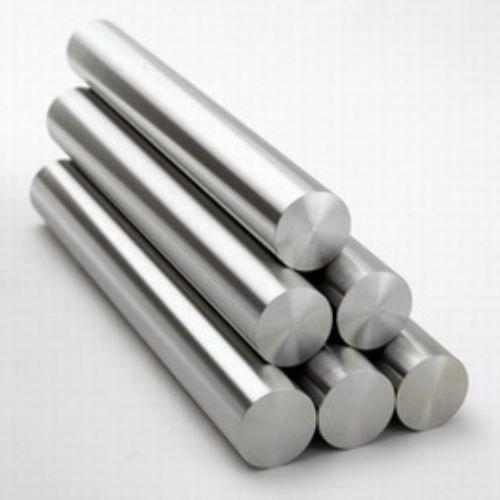 Duplex Stainless Steel F60