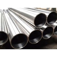 Uns S32760 Super Duplex F55 Stainless Steel Pipes