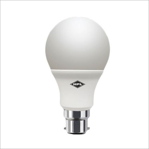 HPL LED Bulb