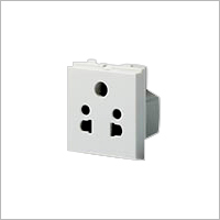 Pin Socket