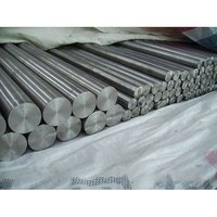 CP Titanium Grade 5 (Ti6Al4V)