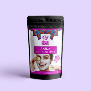 Anika Anti Acne Mask