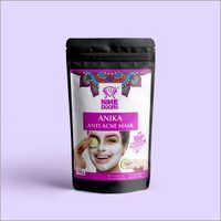 Anika Anti Acne Mask