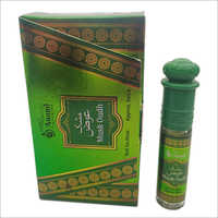6 Ml Musk Oudh Roll On Attar