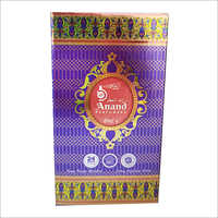 6Ml Long Lasting Attar