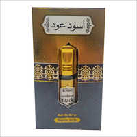 6 Ml Roll On Attar