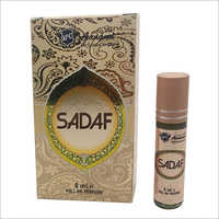 6 Ml Sadaf Roll On Perfume