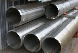 Special Stainless Steel Alloys 20 / Alloy 20/ UNS N08020