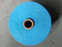 100% Cotton yarn for filter cartridge