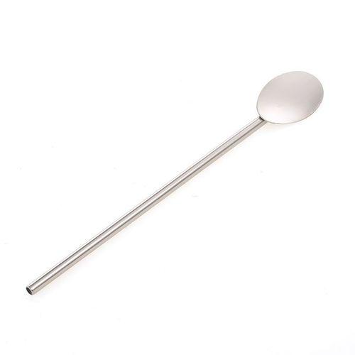 Drink Spoon