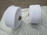 Hot Sale Polypropylene Yarn Filter Cartridge
