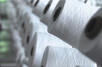 24ne Polypropylene Spun Yarn for Weaving