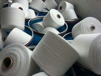 24ne Polypropylene Spun Yarn for Weaving
